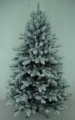 Ель Winter Wings N03158 заснеженная зеленый 180 см 1475 веток ель royal christmas sonora hook on tree 180 см 942180