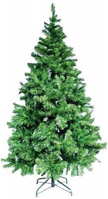 Ель Winter Wings эксклюзив зеленый 180 см 995 веток ель royal christmas sonora hook on tree 180 см 942180