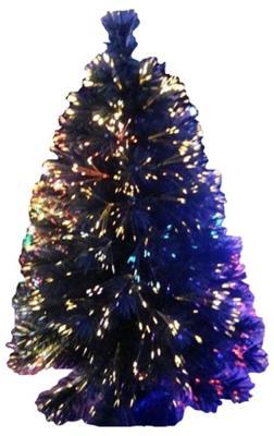 Купить Ель Winter Wings N04130 зеленый 90 см световод на крутящейся подставке, 100 веток, , Искусственные ели и сосны
