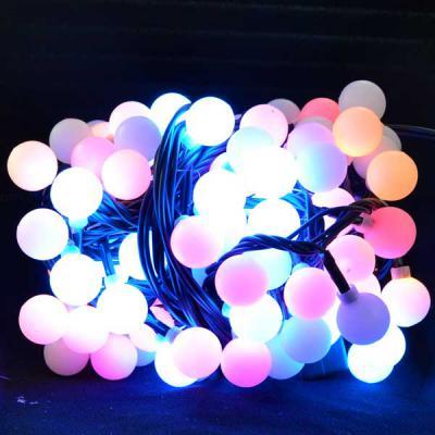 �������� ������������� �������, 120 ���� LED, ����� ���� 20 ��, ������������, � �������.,��� �����.