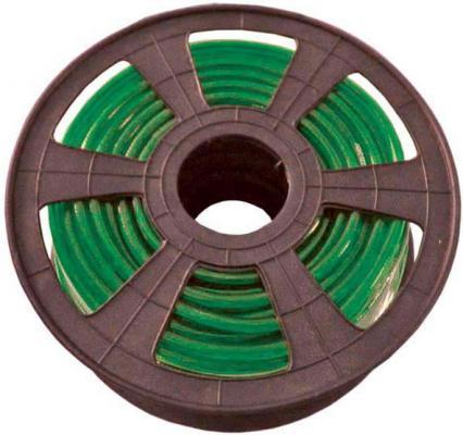 Гирлянда электр. дюралайт, зеленый, круглое сечение, диаметр 12 мм, 100 м, 2-жильный, 3000 ламп