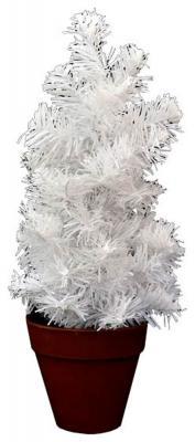 Ель Winter Wings N03211 белый 36 см