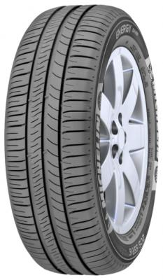 Шина Michelin Energy 185 /70 R14 88H летняя шина cordiant road runner 185 70 r14 88h