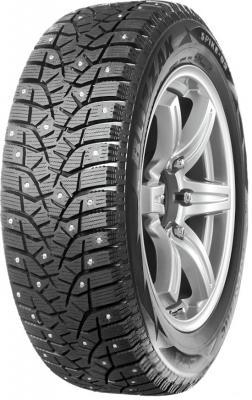 Шина Bridgestone Blizzak Spike-02 215/55 R16 93T шина bridgestone blizzak dm v2 215 65 r16 98s зима н ш