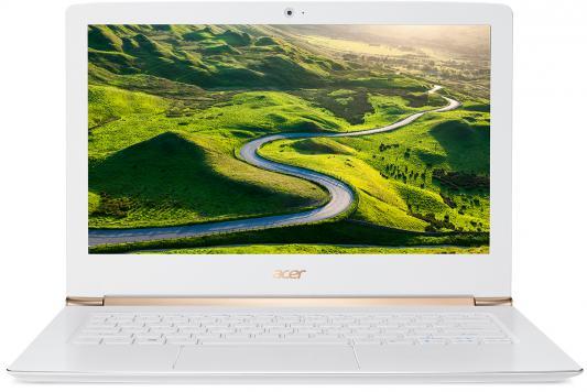 "Ультрабук Acer Aspire S5-371T-55B2 13.3"" 1920x1080 Intel Core i5-6200U NX.GCLER.002"