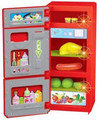 ����������� Shantou Gepai Fun toy �� ������ 14006