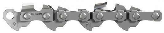 Цепь Oregon 91P-55 55 звеньев oregon scientific rmr262 b black термометр