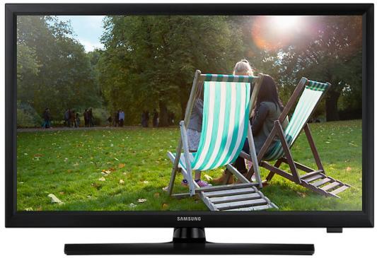 Телевизор Samsung Т24Е310ЕХ черный