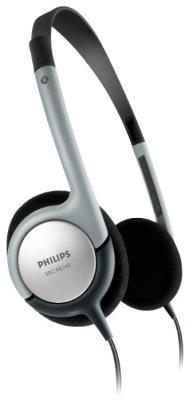 купить Наушники Philips SBC HL145 онлайн