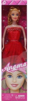 Кукла Shantou Gepai Anlily 29 см 9582A-165