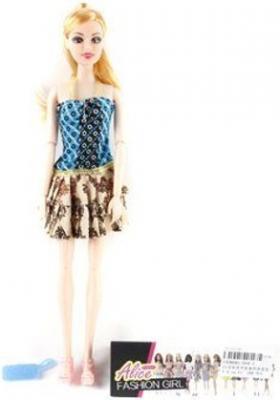 Кукла Shantou Gepai Джейн 29 см 004-1