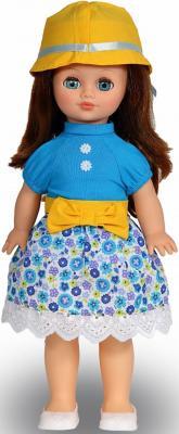 Кукла Весна Анжелика 6 38 см со звуком В2360/о