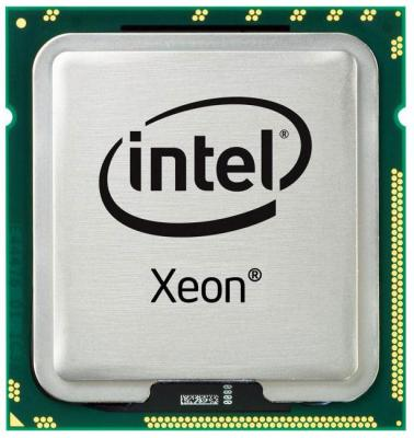 Процессор Dell Intel Xeon E3-1240v5 3.5GHz 8M 4C 80W 338-BHTXt