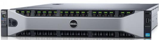 Сервер Dell PowerEdge R730xd R730xd-ADBC-43 free shipping oem a141 trafimet plasma cutting hand torch body pf0155 1pcs