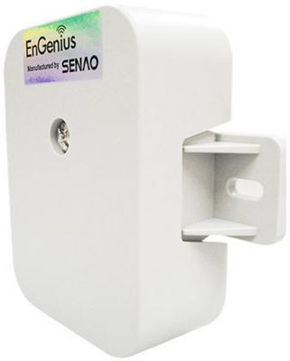 Адаптер питания EnGenius ESA-7500
