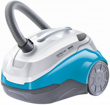 цены на Пылесос Thomas Perfect Air Allergy Pure сухая и влажная уборка 1700Вт