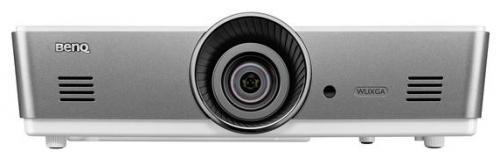 Проектор BenQ SU922 DLP 1920x1200 5000 ANSI Lm 3000:1 VGA HDMI S-Video RS-232 9H.JDS77.15E проектор benq gp30 lcd 1366x768 900 ansi lm hdmi 9h jck77 19e