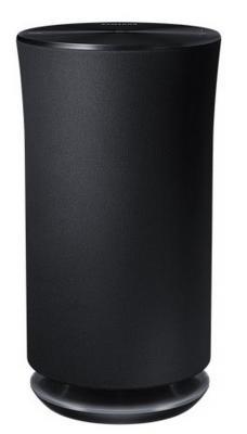 Беспроводная аудиосистема Samsung WAM3500/RU