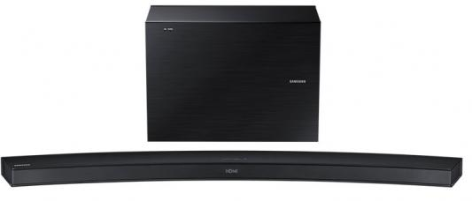 ������������ ������� Samsung HW-J6000R/RU
