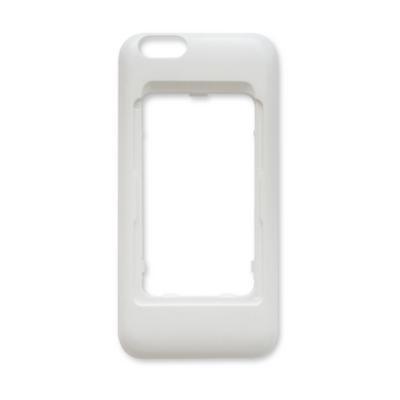 Elari Чехол для телефона Elari CardPhone и iPhone 6/6S - белый