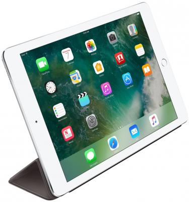 Чехол Apple Smart Cover для iPad Pro 9.7 коричневый MNNC2ZM/A