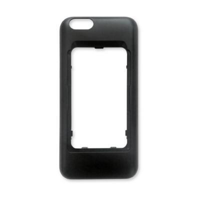 Elari Чехол для телефона Elari CardPhone и iPhone 6/6S - черный