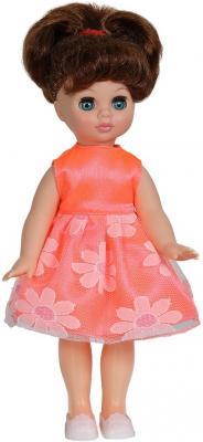 Кукла Весна Эля 1 30.5 см В1961