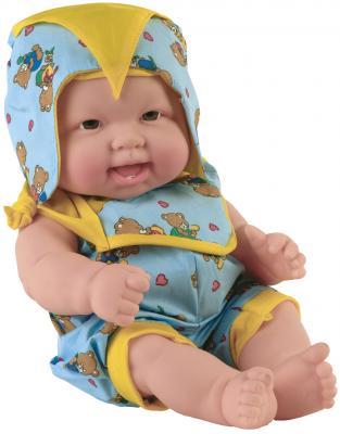 Кукла Огонек Данилка 2 40 см С-1109