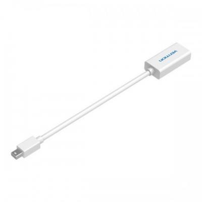 Переходник Vention VAI-D04 Mini DisplayPort (m) - HDMI (f)
