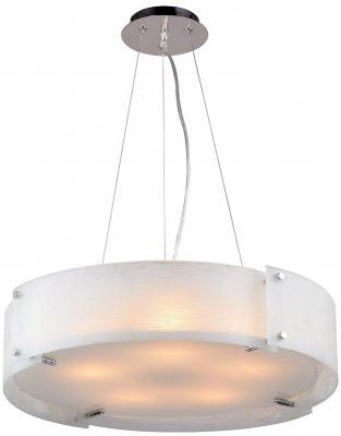 Подвесной светильник ST Luce Dony SL485.503.05
