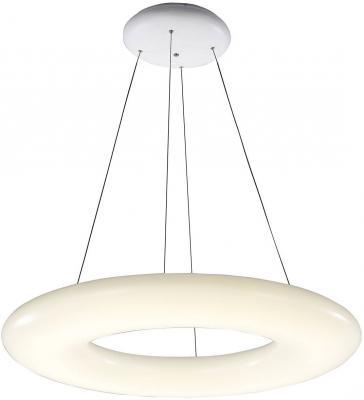 Подвесной светильник ST Luce SL902.553.01