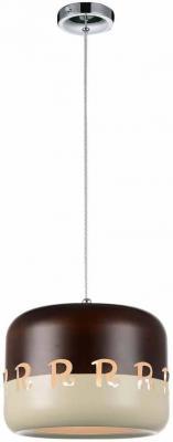 Подвесной светильник ST Luce SL260.303.01