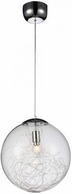 Подвесной светильник ST Luce SL274.113.01