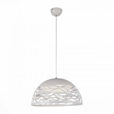 Подвесной светодиодный светильник ST Luce SL273.503.01 подвесной светодиодный светильник st luce sl957 102 06