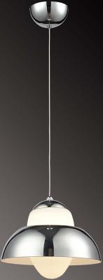 Подвесной светодиодный светильник ST Luce SL345.103.01 подвесной светодиодный светильник st luce sl957 102 06