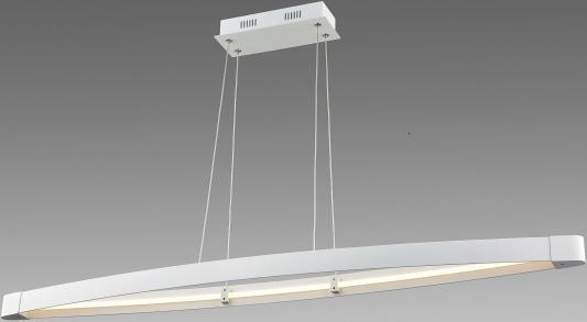 Подвесной светодиодный светильник ST Luce SL920.103.01