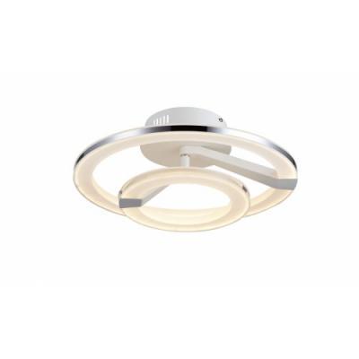 Потолочный светодиодный светильник ST Luce SL868.502.02