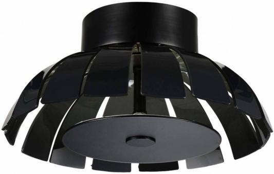 Потолочный светодиодный светильник ST Luce SL559.703.01
