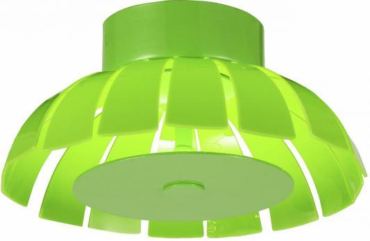 Потолочный светодиодный светильник ST Luce SL559.803.01