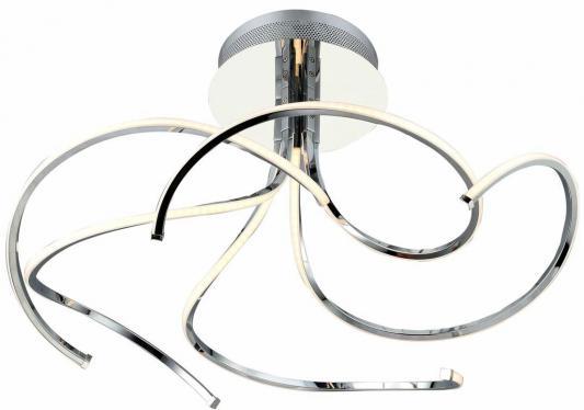 Потолочный светодиодный светильник ST Luce SL915.102.05