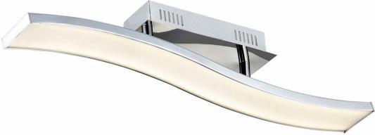 Потолочный светодиодный светильник ST Luce SL919.102.01