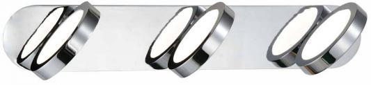 Настенный светодиодный светильник ST Luce Colo SL588.501.03