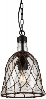 Подвесной светильник ST Luce SL238.303.01