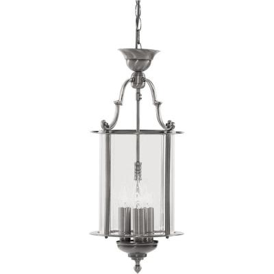 все цены на Подвесной светильник Arte Lamp Rimini A6503SP-3CC онлайн