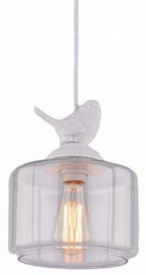 Подвесной светильник Arte Lamp 19 A8029SP-1WH