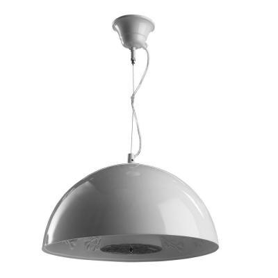 Подвесной светильник Arte Lamp Rome A4175SP-1WH