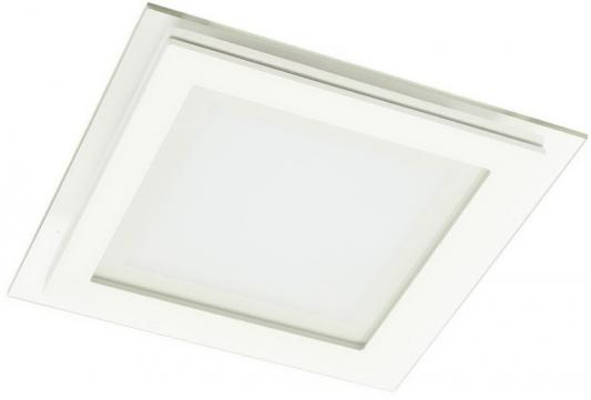 Встраиваемый светильник Arte Lamp Raggio A4012PL-1WH arte lamp встраиваемый светильник arte lamp raggio a4106pl 1wh