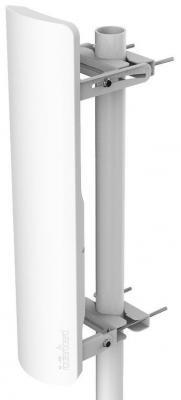 Антенна Mikrotik MTAS-5G-19D120 5.0 GHz 19dBi