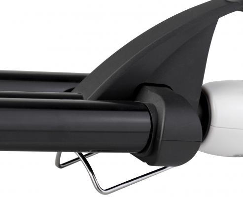 Стайлер GALAXY GL4606 чёрный