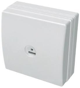 Коробка монтажная DKC SDMN 00677 белый